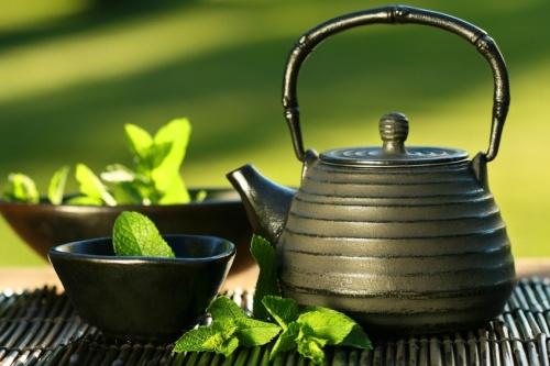 Green-tea-effective-medicine-against-ovarian-cancer-1
