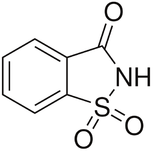 1000px-saccharin