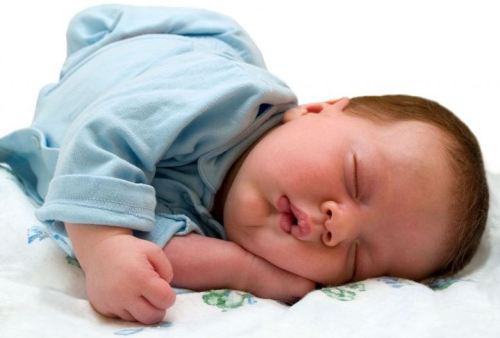 Baby_sleeping_3
