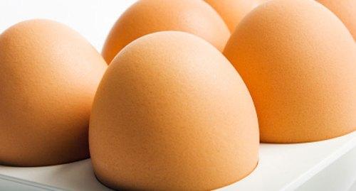Eggs-630_1