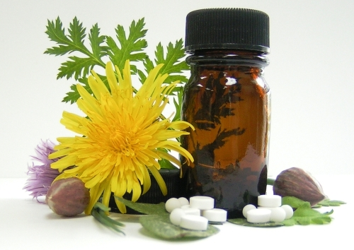 Homeopathy_treatment