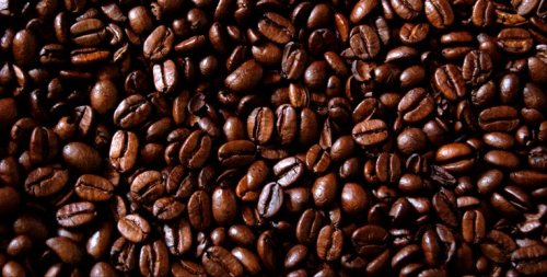 Stock_coffee_beans_by_unamanic