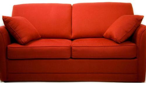 Stylish_couch