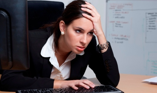 Thinkstock-fight-stress2