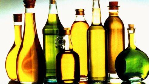 545587-olive-oil