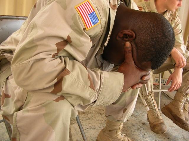 soldier-ptsd-640x478