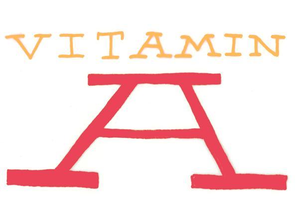 vitaminA_2