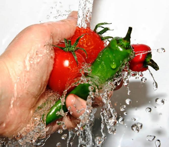 wash-vege