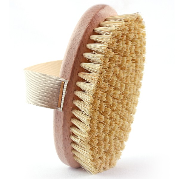 natural-sisal-body-brush-