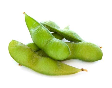 iron-source-edamame-soybeans-lg