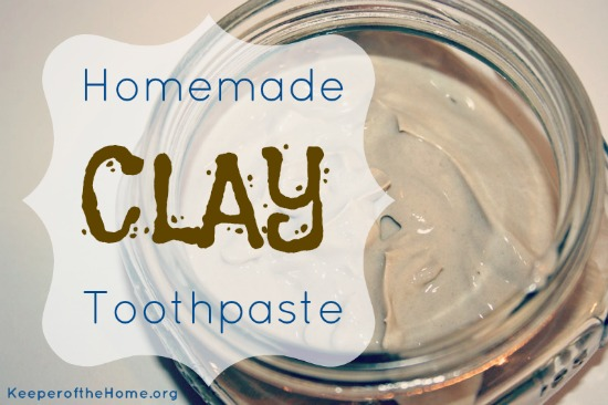 homemade-clay-toothpaste