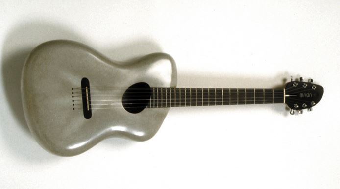 zeoform_guitar