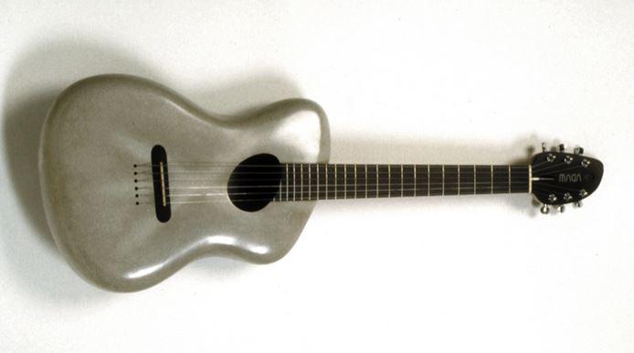 zeoform_guitar