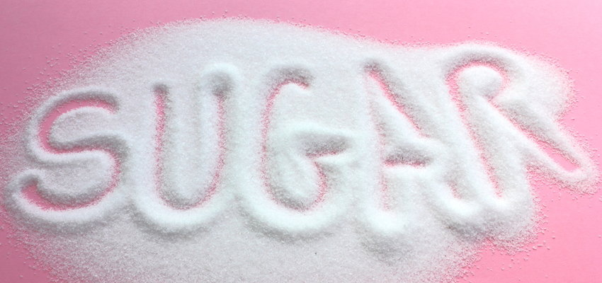 sugar-text-bigpink-850x400