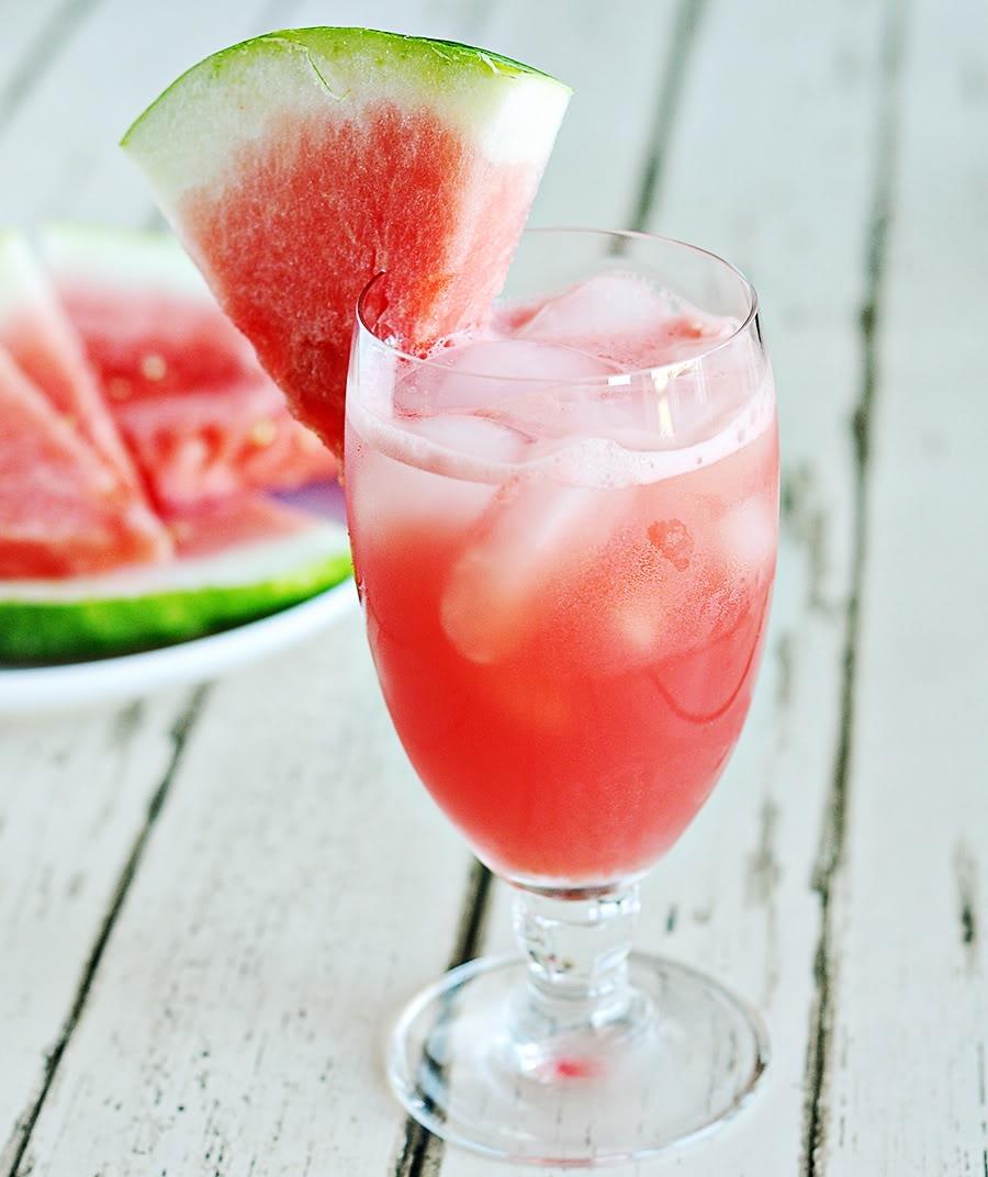 WatermelonCooler