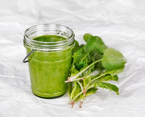 detox-healthy-green-smoothie-post-holidays-detox