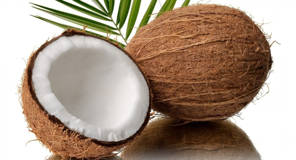 fresh_coconut-1536x864