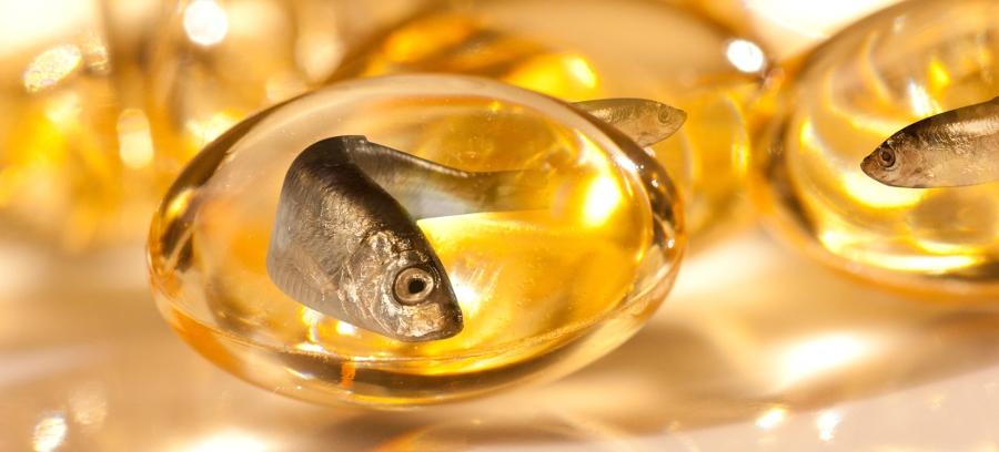 1-fishoil